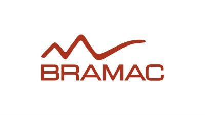 the Syndicate si Bramac au incheiat colaborarea, la sfarsitul anului trecut