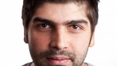 "Andrei Cismaru se alatura agentiei de marketing Perceptum ca Head of Digital Strategy si va conduce noua divizie ""Social Marketing Agency"""