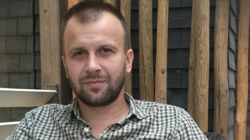 [Salutari din Constanta] Alexandru Angheliu, Touch Media: In Constanta, acum, este greu sa vorbim despre publicitate, dar mai usor decat acum cativa ani