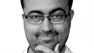 [Alegeri locale] Radu Magdin: E greu sa facem o tranzitie intre o politica invaziva si una discreta