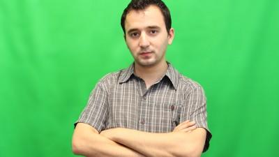 [Salutări din Iași] Viorel Nedelcu, innerpride: 40% sunt clienți internaționali, 40% clienți mari naționali și 20% clienți regionali