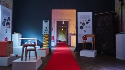 ZAIN – Design Expressions deschide înscrierile pentru ZAIN 2016, ediția a doua a primului festival de design din Cluj