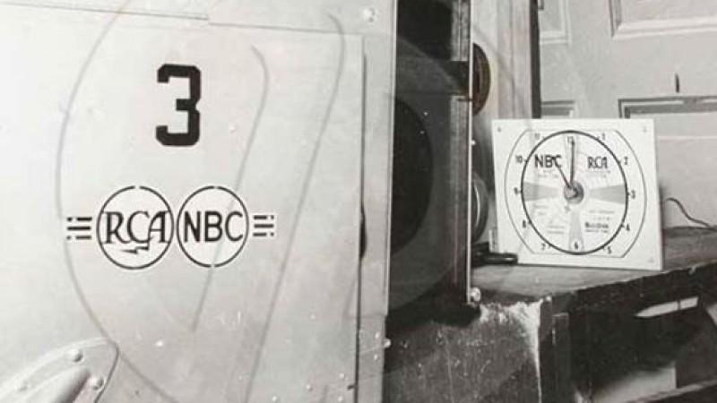 Prima reclama TV a costat 9 dolari