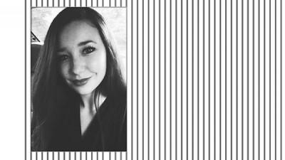 [Scoala ADC*RO - Promotia 2016] Andreea Calarasu e un strateg super dandy relaxat