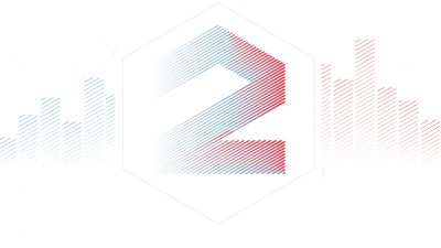 Din 6 august, 2Parale.ro devine 2Performant.com