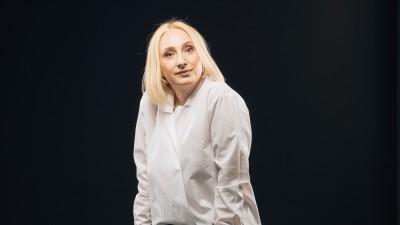 "Andreea Nemens (GMP Group): Prin ideea ""Brancusi e al meu"", am dat puterea fiecarui roman sa aleaga, sa constientizeze, sa isi asume si, cel mai important, sa se ralieze la o cauza"
