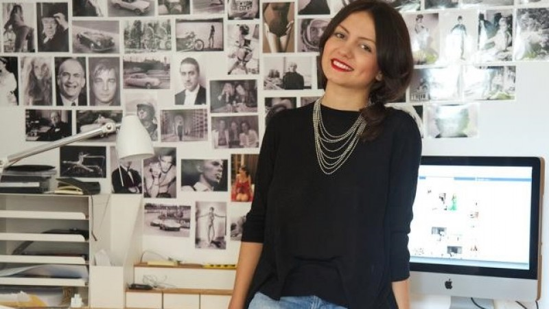 Andreea Vlad (Group Digital Marketing Manager), despre prezenta digitala a celor 15 centre comerciale romanesti din portofoliul New Europe Property Investment
