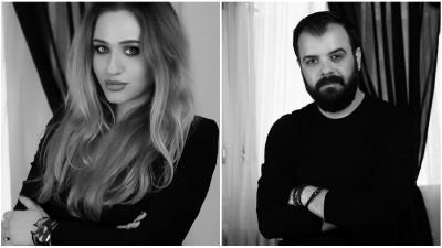 Ionut Rus (QUART): Punctul nostru de plecare ca agentie a fost lucrul cu industria muzicala din Romania