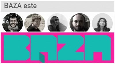 Cinci tineri vor sa pună BAZA noului București