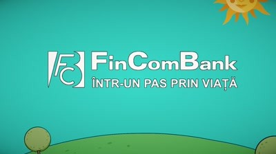 FinComBank - Credite express 2