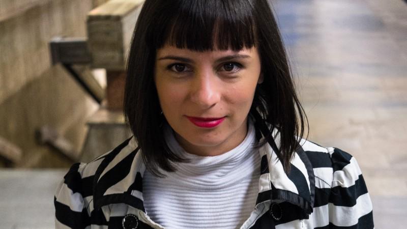 [Cum vorbește vinul] Diana Caracota: În ultimii ani în România au apărut în jur de 200 de branduri noi de vin