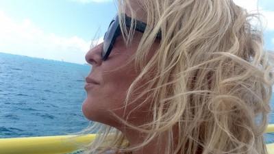 [Viata de expat] Ema Prisca: Am plecat din Romania, din dragoste