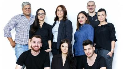 JustAD lanseaza programul pentru dezvoltarea antreprenoriatului romanesc, StartUp PRO
