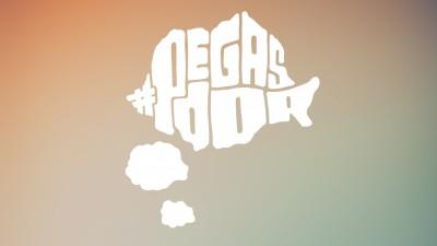 Pegas lanseaza prima campanie globala, dedicata tuturor romanilor din diaspora: #pegasdor