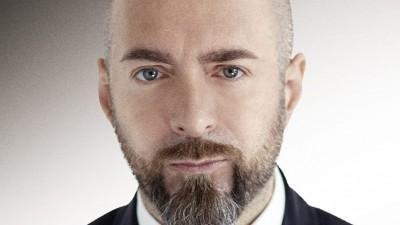 Razvan Capanescu este noul Chief Creative Officer al McCann Worldgroup Praga