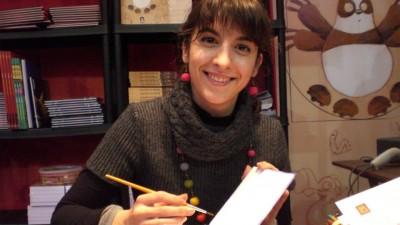 """[Cu BD-urile în mână] Ileana Surducan: Eu sunt adepta regulii """"show, don't tell"""" și încerc să transmit cât mai mult prin imagine, cu cât mai puține explicații"""