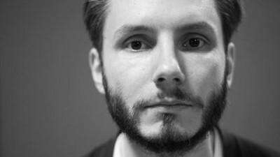 """""""Prima Noapte"""" de dragoste la Veneția. Andrei Tănase: Selecţia e deja un mare succes pentru film"""