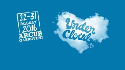 S-au pus in vanzare biletele la Festivalul UNDERCLOUD 2016