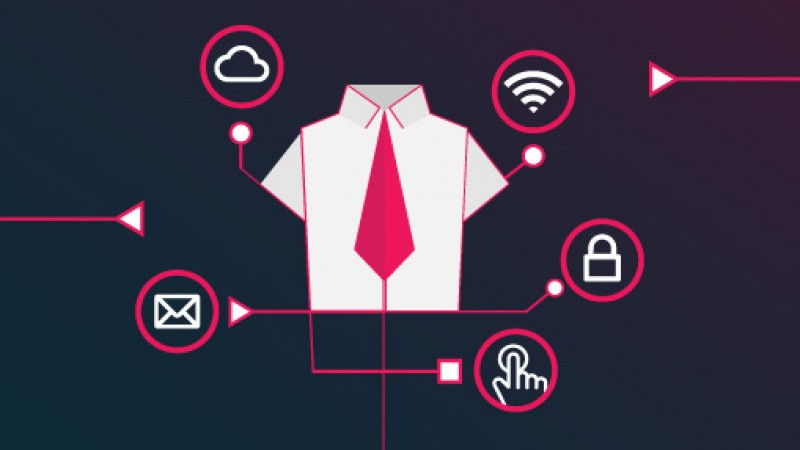 Peste 1,800 solutii digitale pentru afaceri la Internet&Mobile World