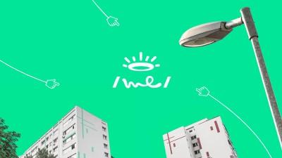 Internetul de cartier remodelat prin service design în internetul cartierului