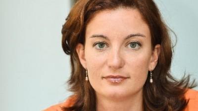 Ioana Anescu (IAB Romania): Principala problema este lipsa rigurozitatii de-a lungul intregului proces de la client - agentie - publisher - utilizator