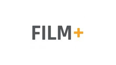 Apel pentru proiecte FILM+