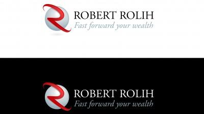 Robert Rolih - Branding