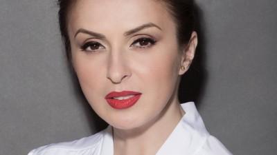 [Directoarea de creatie] Gabriela Lungu: Nu se justifica atat de putini directori de creatie femei; nici departamente de creatie in general atat de debalansate