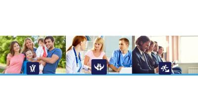 MediHelp International lanseaza conceptul Familie-Sanatate-Cariera impreuna cu o noua platforma online