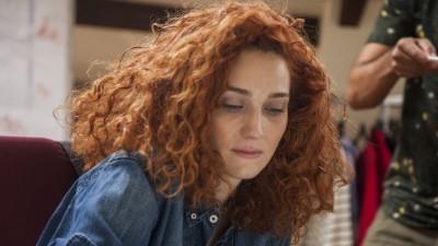 [Directoarea de Creatie] Laura Nedelschi (DDB Romania): Multe campanii construiesc pe conflict. Si asta mi se pare la fel de trist ca discriminarea in sine