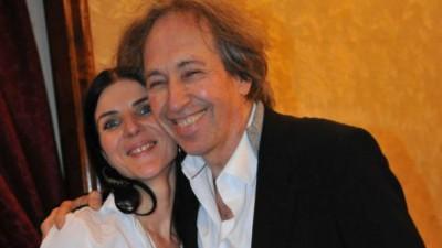 """Chris Simion-Mercurian si Pascal Bruckner lanseaza proiectul """"Grivita 53"""" – primul teatru independent construit in Romania"""