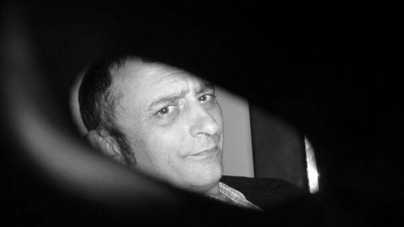 Drum bun, Razvan Giurcaneanu