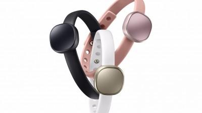 Samsung Gear IconX si Samsung Charm, disponibile in Romania