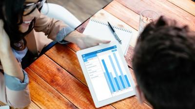 Solutiile de business pot creste productivitatea agentiilor de comunicare si de publicitate cu pana la 35%