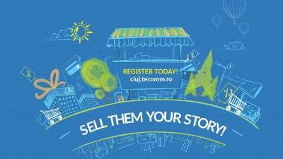 mCommerce in 2016: Cresteri semnificative pentru magazinele on-line