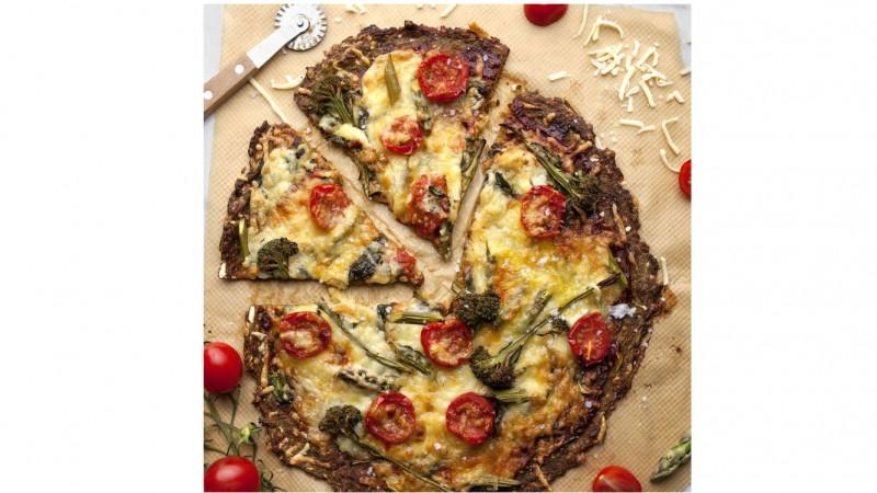 Varza Kale, Ingredientul Secret de la Electrolux in luna august