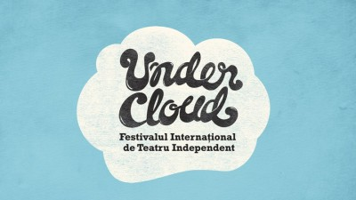 Sase tari invitate la Festivalul International de Teatru Independent UNDERCLOUD 2016