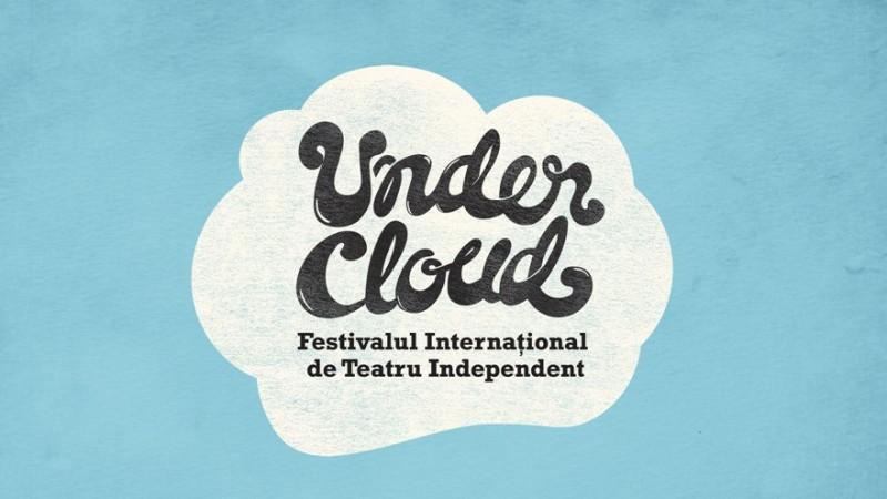 Sase tari invitate la Festivalul International de Teatru Independent UNDERCLOUD 2016