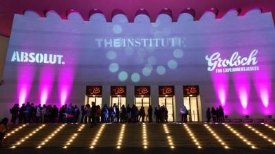 S-a dat startul înscrierilor la cea de-a XVI-a ediție Internetics, cel mai important festival de branding, marketing și advertising online din România