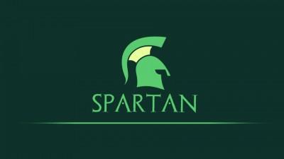 "United comunica pentru reteaua de restaurante ""Spartan"""
