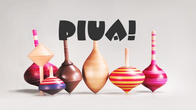 4 motive să mergi la Piua! - Târg pentru copii și părinți liberi