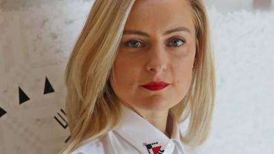 [Food for blog] Adriana Ionica: Gatitul acasa inseamna ca poti controla ce mananci
