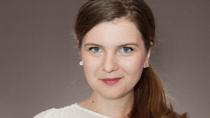 "[Clientii vechi si noi] Alina Balan (MullenLowe) si cum se pastreaza o relatie de ""cuplu"" cu clientul"