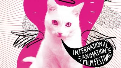 Festivalul Anim'est pregătește a 11-a ediție | Pisicile, în centrul atenției în acest an