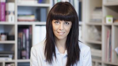 [Faurari in fashion] Un designer bun trebuie sa-si fie propriul marketing manager, spune Andreea Tincu