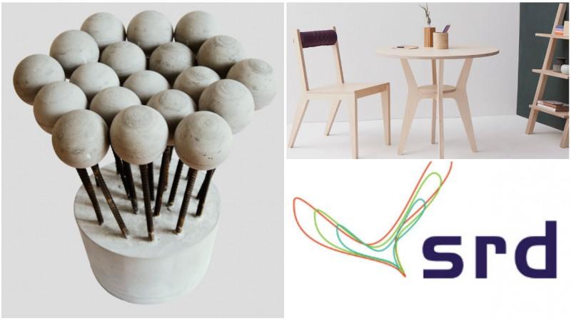 Alina Laies (Soft Room Design): Desi tot mai multi si tot mai productivi, suntem inca intr-o faza incipienta la capitolul design