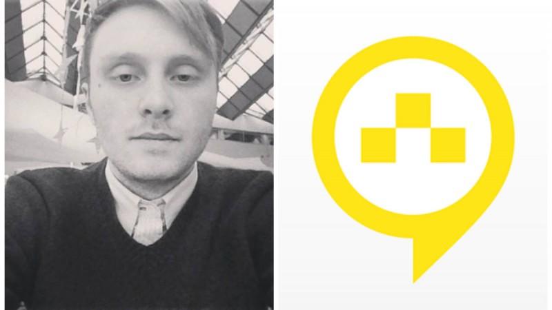Taxify, un nou concurent pe piata de ride-sharing din Bucuresti. Cristian Manea (Country Manager): Am lansat Taxify in Romania cu 200 de soferi, acum avem o lista de asteptare de 1.000 de persoane