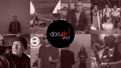 Peste 40 de filme vor fi proiectate în a 5-a ediție a București Docuart Fest