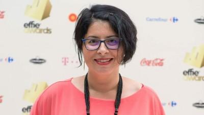 De la catedră la jurizarea Effie. Mădălina Moraru (FJSC): Implicarea mediului academic în jurizare înseamnă diminuarea distanţei dintre viitorii și actualii publicitari