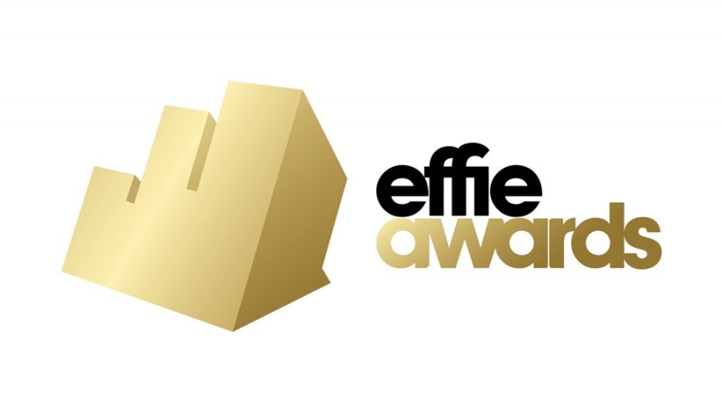 49 de lucrari finaliste in competitia Effie Awards 2016